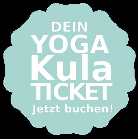 Frühbucher Bonus YogaKULA SaarLorLux
